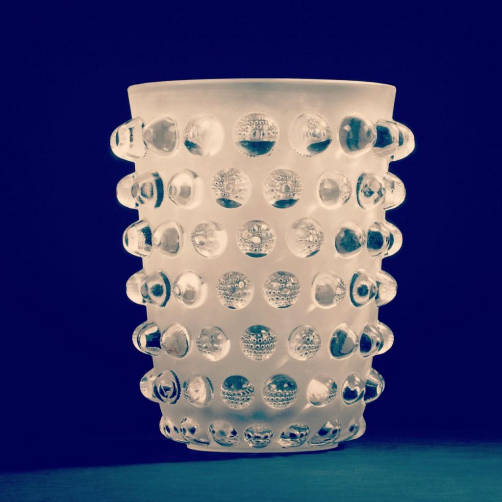 lalique-cristal
