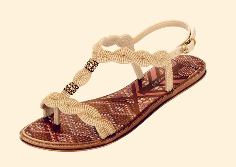 85519235c The best women s shoes for the summer