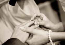 mariage8