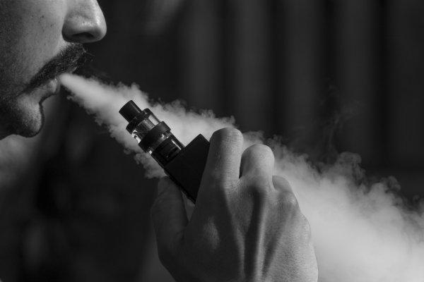 vaporisateur cigarette